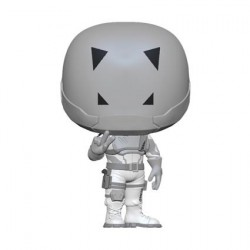 Figur Pop! Fortnite Scratch Funko Online Shop Switzerland