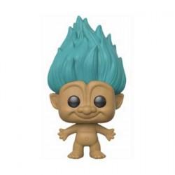 Figur Pop! Movies Trolls Teal Troll Funko Online Shop Switzerland