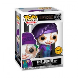 Figur Pop! Batman (1989) The Joker Chase Limited Edition Funko Online Shop Switzerland