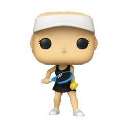 Figurine Pop! Tennis Amanda Anisimova Funko Boutique en Ligne Suisse