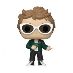 Figur Pop! Rocks Lewis Capaldi Funko Online Shop Switzerland