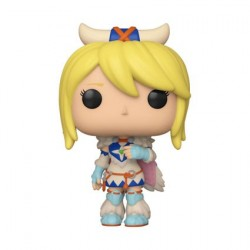 Figur Pop! Monster Hunter Stories Avinia Funko Online Shop Switzerland
