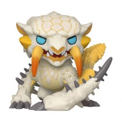 Figur Pop! Monster Hunter Stories Frostfang Funko Online Shop Switzerland