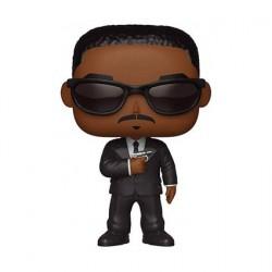 Figur Pop! Men in Black Agent J (Will Smith) Limited Edition Funko Online Shop Switzerland