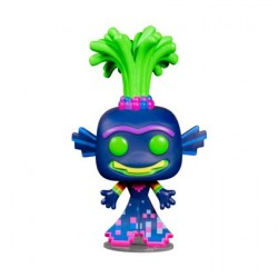 Figur Pop! Trolls World Tour King Trollex Funko Online Shop Switzerland