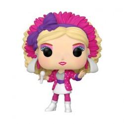 Figur Pop! Barbie Rock Star Barbie Funko Online Shop Switzerland