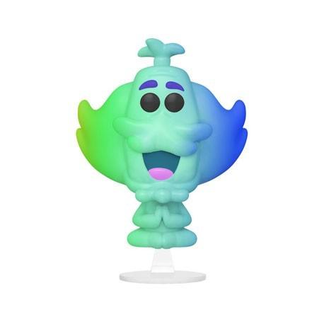 Figur Pop! Disney Soul Moonwind Funko Online Shop Switzerland