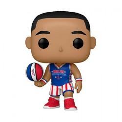 Figurine Pop! Basketball Harlem Globetrotters Funko Boutique en Ligne Suisse