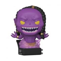 Figurine Pop! Creepshow Genie Funko Boutique en Ligne Suisse