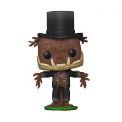 Figurine Pop! Creepshow Scarecrow Funko Boutique en Ligne Suisse