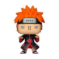 Figurine Pop! Naruto Shippuden Pain Funko Boutique en Ligne Suisse