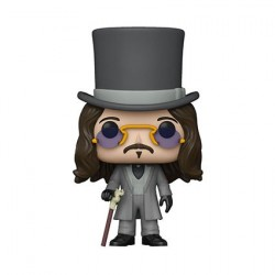 Figur Pop! Movie Dracula Prince Vlad Funko Online Shop Switzerland