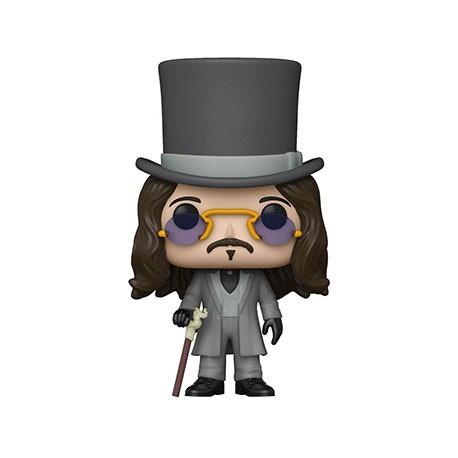 Figur Pop! Movie Dracula Prince Vlad Funko Online Shop Switzerland