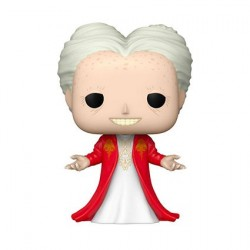 Figur Pop! Movie Dracula Conte Dracula Funko Online Shop Switzerland