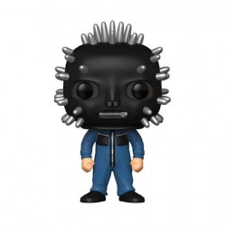 Figur Pop! Rocks Slipknot Craig Jones Funko Online Shop Switzerland