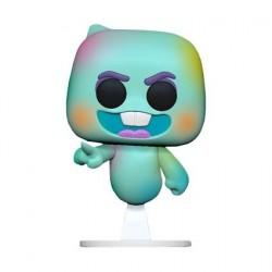 Figurine Pop! Disney Soul (2020) 22 Grinning Funko Boutique en Ligne Suisse
