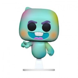 Figur Pop! Disney Soul (2020) 22 Grinning Funko Online Shop Switzerland