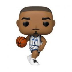 Figurine Pop! NBA Basketball Penny Hardaway Orlando Magic Funko Boutique en Ligne Suisse