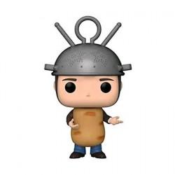 Figur Pop! Friends Ross Geller in Spudnik Funko Online Shop Switzerland