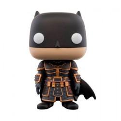 Figur Pop! DC Comics Imperial Palace Batman Funko Online Shop Switzerland