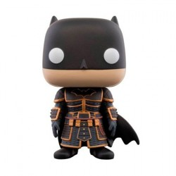 Pop! DC Comics Imperial Palace Batman