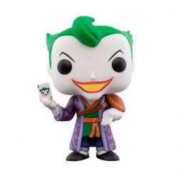 Figur Pop! DC Comics Imperial Palace Joker Funko Online Shop Switzerland