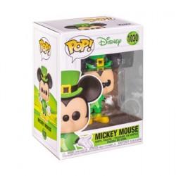 Figuren Pop! Disney Mickey Mouse Lucky Mickey Limitierte Auflage Funko Online Shop Schweiz