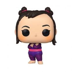Figuren Pop! Disney Raya and the Last Dragon Noi Funko Online Shop Schweiz