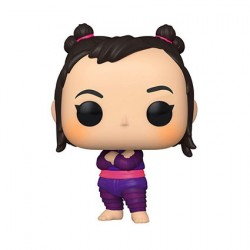 Figurine Pop! Disney Raya et le Dernier Dragon Noi Funko Boutique en Ligne Suisse