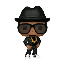 Figur Pop! Run DMC DMC Funko Online Shop Switzerland