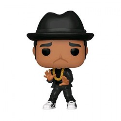 Figur Pop! Run DMC Run Funko Online Shop Switzerland