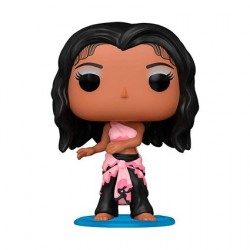 Figur Pop! Music TLC Chilli Funko Online Shop Switzerland
