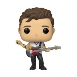 Figur Pop! Rocks Shawn Mendes Funko Online Shop Switzerland