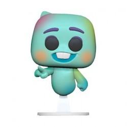 Figurine Pop! Soul (2020) 22 Funko Boutique en Ligne Suisse