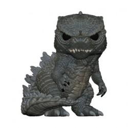 Figur Pop! Movie Godzilla Vs Kong Godzilla Funko Online Shop Switzerland