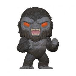 Figur Pop! Movie Godzilla Vs Kong Kong Angry Funko Online Shop Switzerland