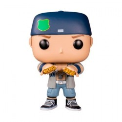 Figur Pop! Catch WWE John Cena Dr. of Thuganomics (Vaulted) Funko Online Shop Switzerland