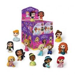 Figurine Funko Mystery Minis Ultimate Princess Funko Boutique en Ligne Suisse