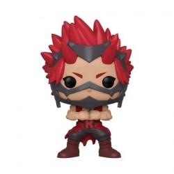 Figur Pop! My Hero Academia Eijiro Kirishima Funko Online Shop Switzerland