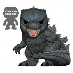 Figurine Pop! 25 cm Godzilla Vs Kong Godzilla Funko Boutique en Ligne Suisse