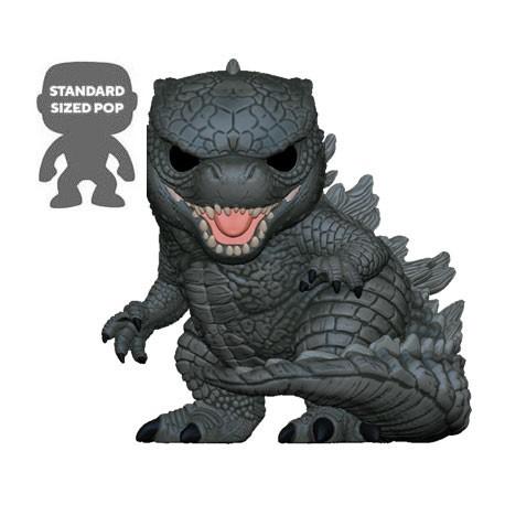 Figur Pop! 25 cm Godzilla Vs Kong Godzilla Funko Online Shop Switzerland