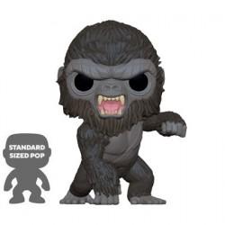 Figur Pop! 25 cm Godzilla Vs Kong -Kong Funko Online Shop Switzerland