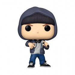 Figuren Pop! 8 Mile Eminem B-Rabbit Funko Online Shop Schweiz