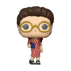 Figurine Pop! Seinfeld Elaine in Dress Funko Boutique en Ligne Suisse