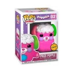 Figurine Pop! Hasbro Popple Chase Edition Limitée Funko Boutique en Ligne Suisse
