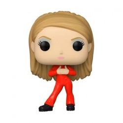 Figur Pop! Britney Spears Catsuit Britney Funko Online Shop Switzerland