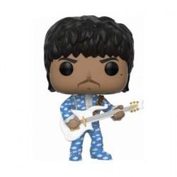 Figur Pop! Rocks Prince Around the World in a Day (Vaulted) Funko Online Shop Switzerland