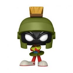 Figur Pop! Space Jam 2 Marvin the Martian Funko Online Shop Switzerland