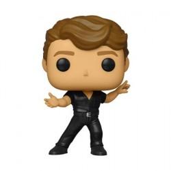 Figuren Pop! Dirty Dancing Johnny Finale Funko Online Shop Schweiz