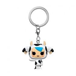 Figur Pop! Pocket KeychainesTokidoki Mozzarella by Simone Legno Funko Online Shop Switzerland